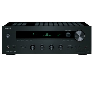 Onkyo tx-8050